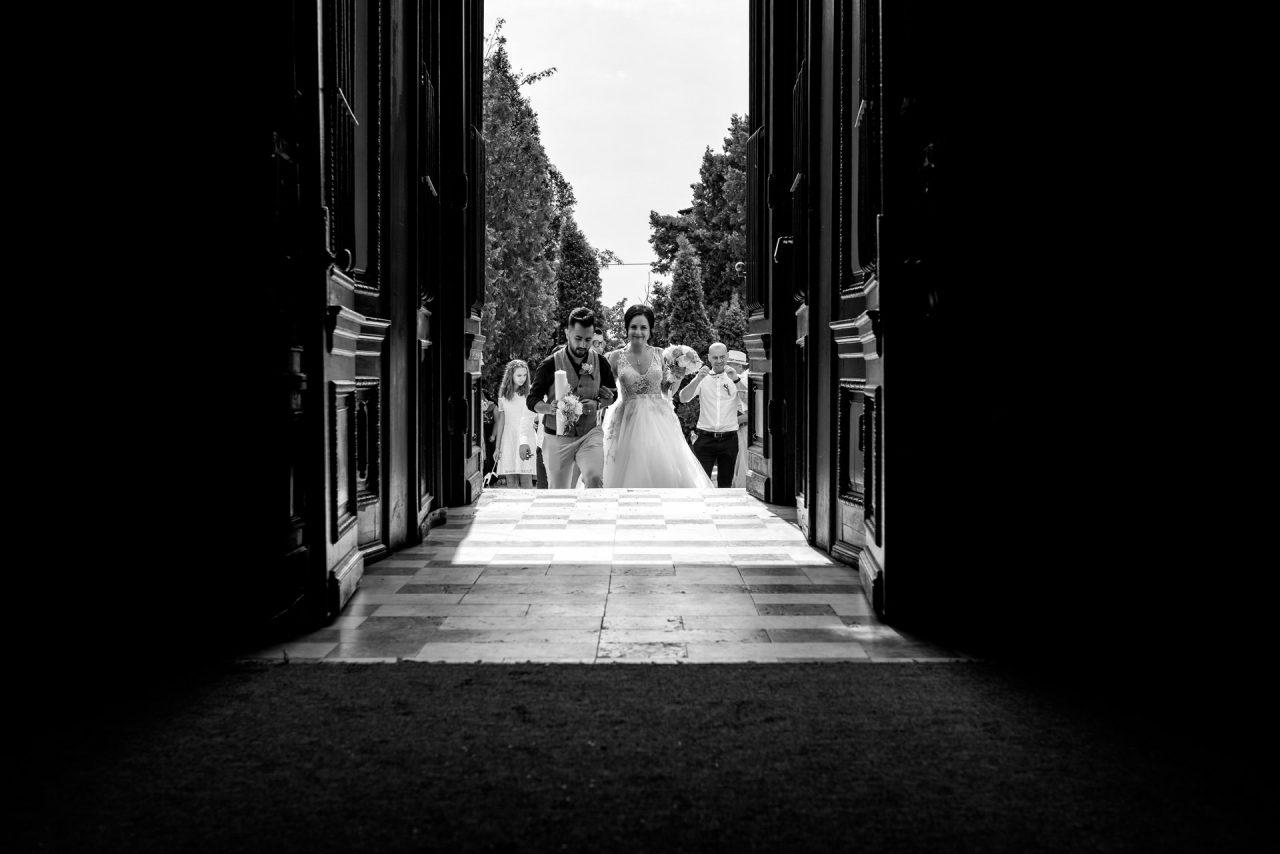 Romania Wedding Photographer 096