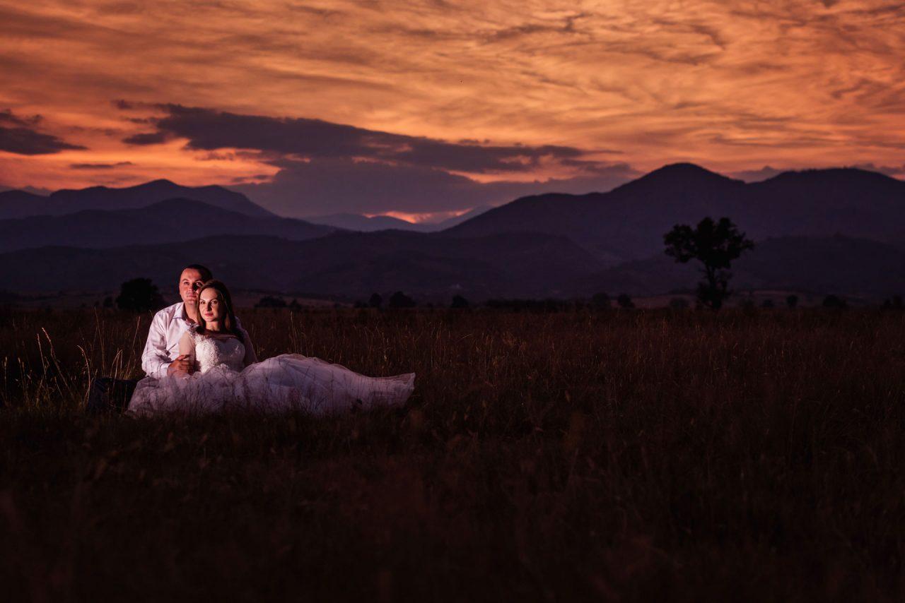Romania Wedding Photographer 097