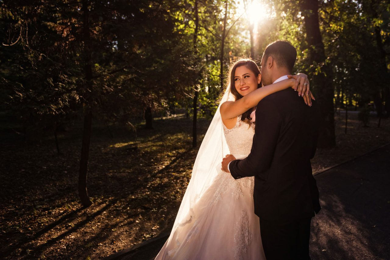 Romania Wedding Photographer 098