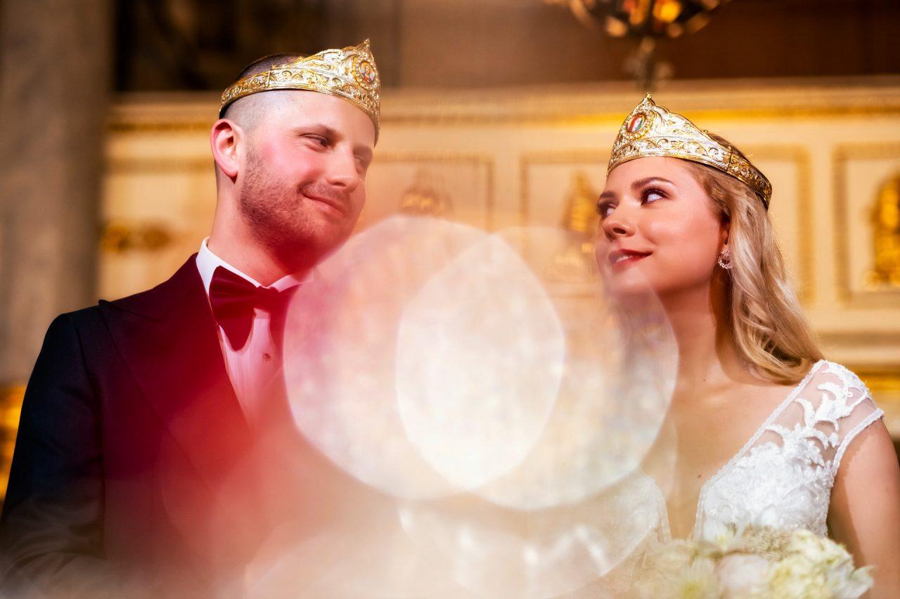 Romania Wedding Photographer 100