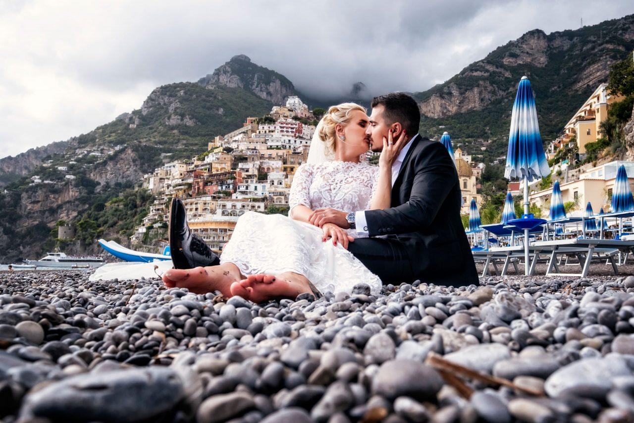 Romania Wedding Photographer 101