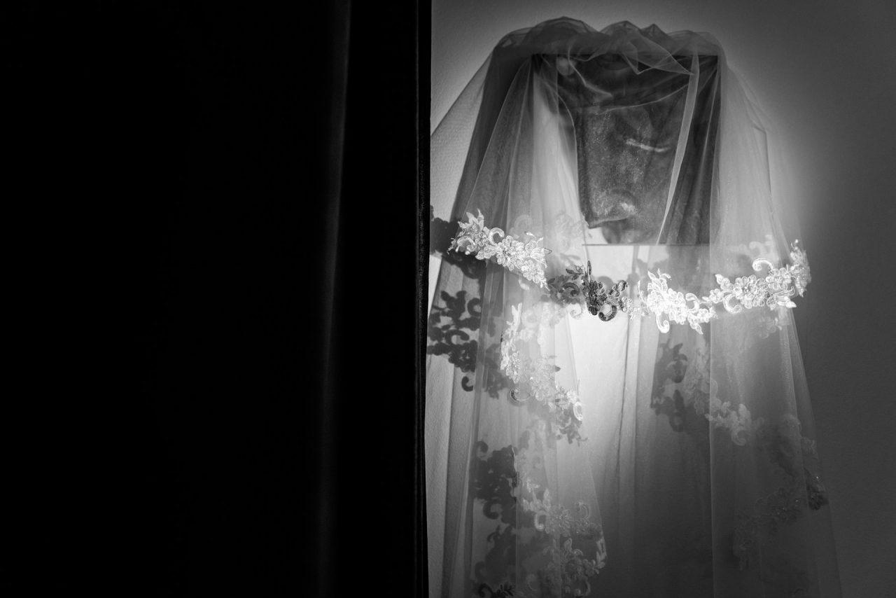 Romania Wedding Photographer 105