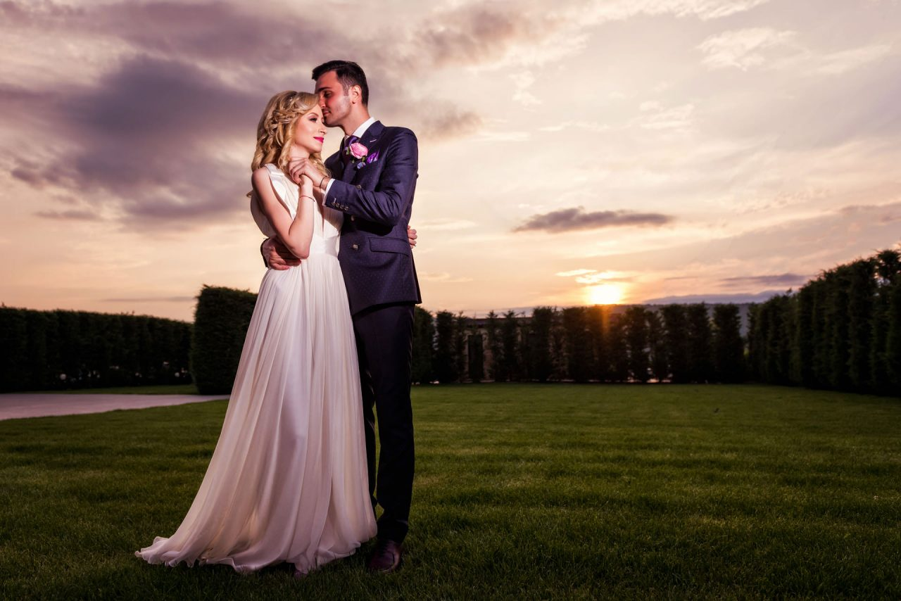 Romania Wedding Photographer 110