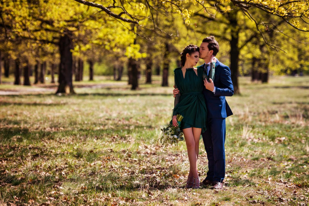 Romania Wedding Photographer 111