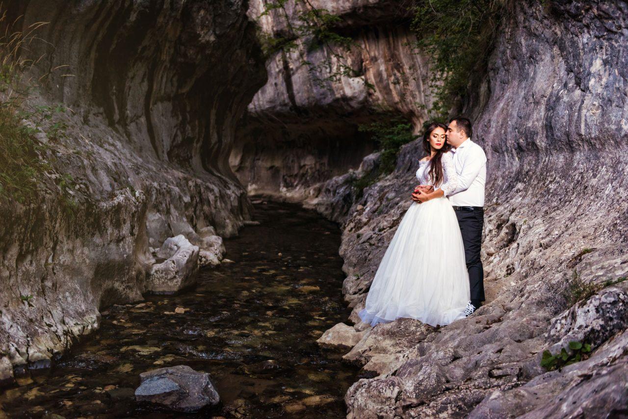 Romania Wedding Photographer 112