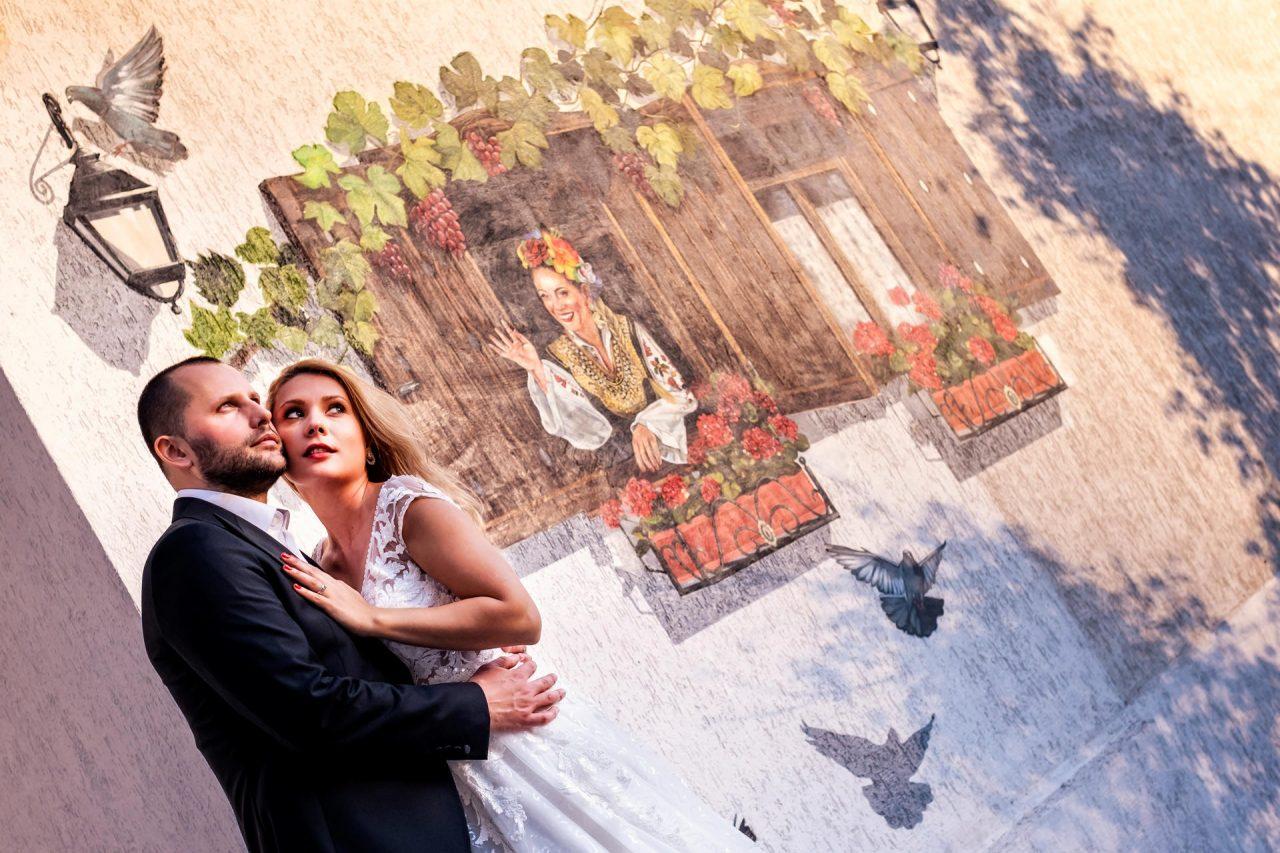 Romania Wedding Photographer 113