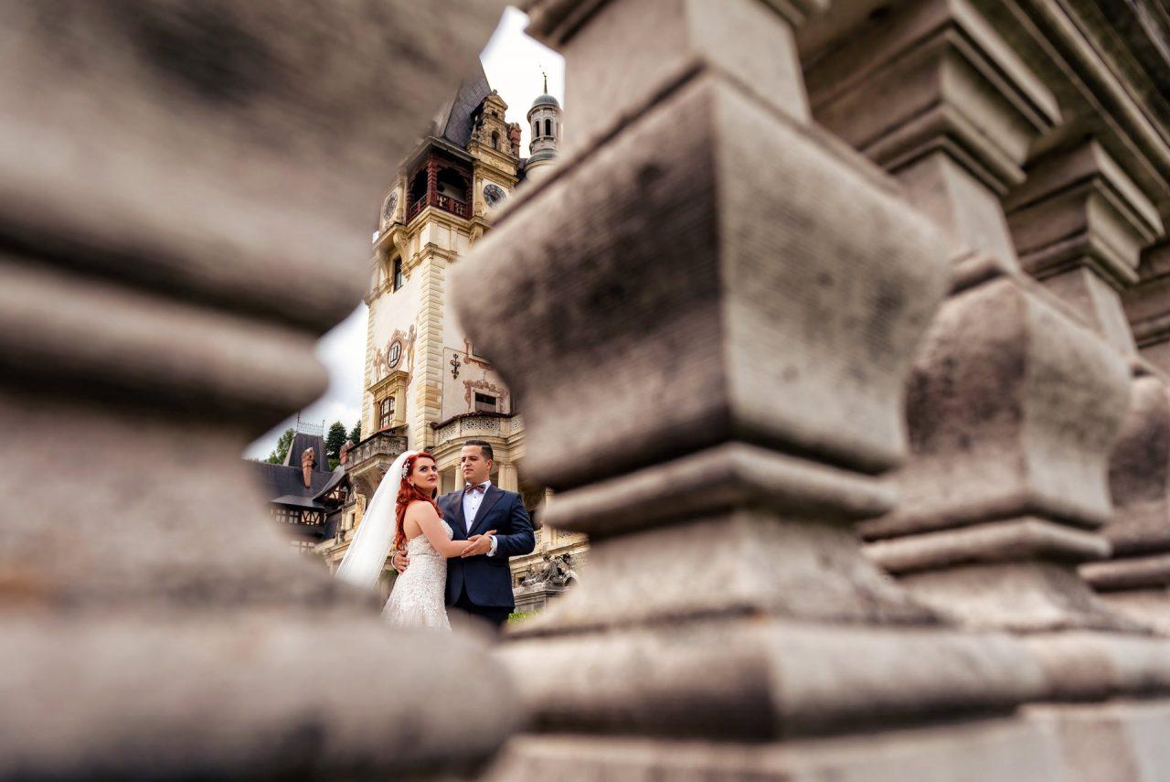 Romania Wedding Photographer 115