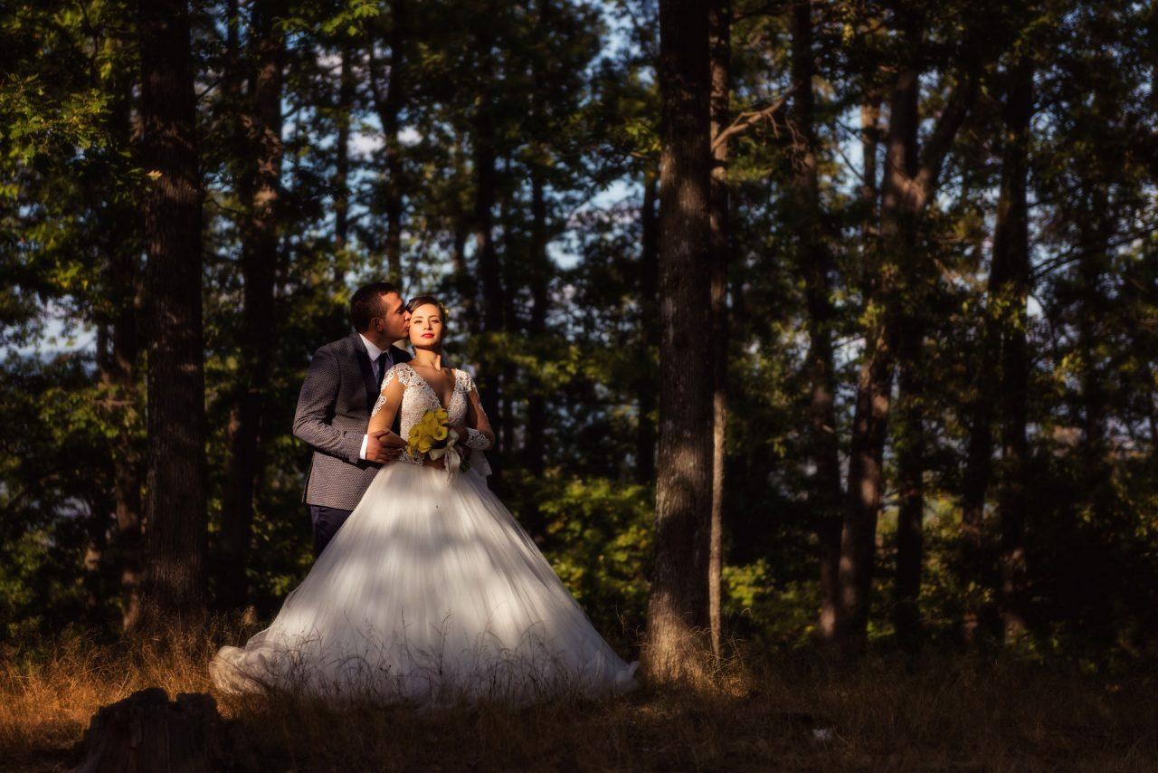 Romania Wedding Photographer 116
