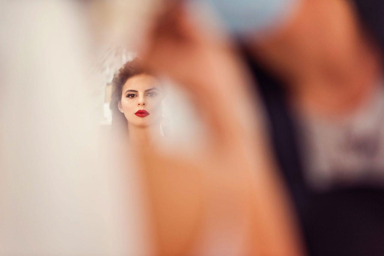 Romania Wedding Photographer 117