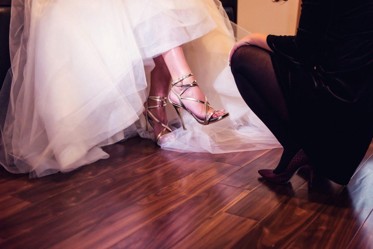 Romania Wedding Photographer 120