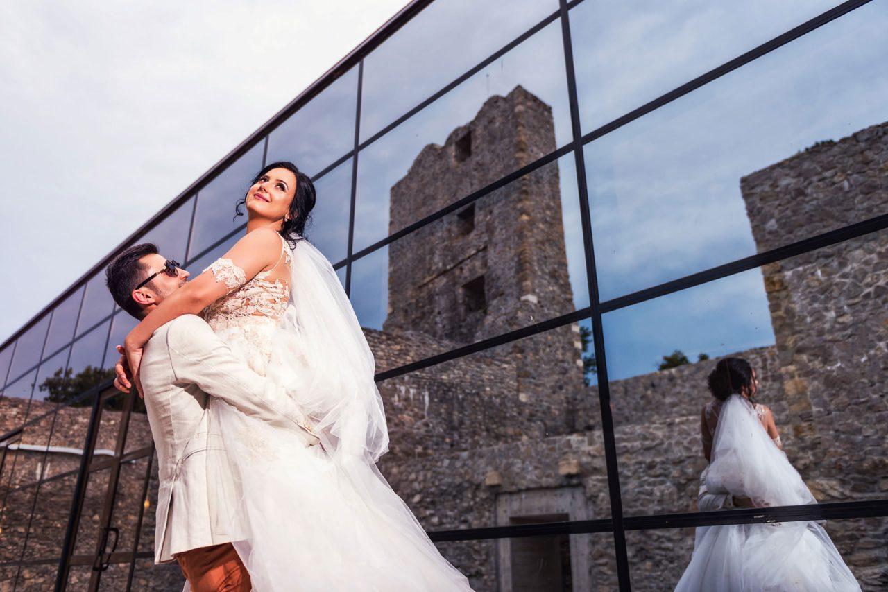 Romania Wedding Photographer 121