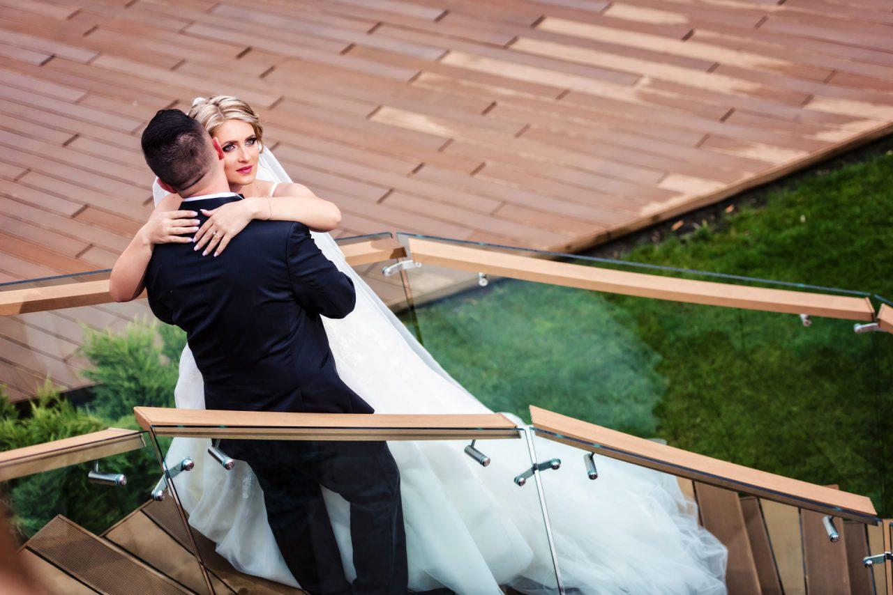 Romania Wedding Photographer 124
