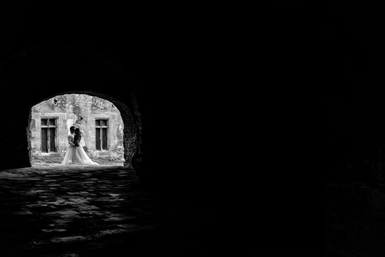 Romania Wedding Photographer 126