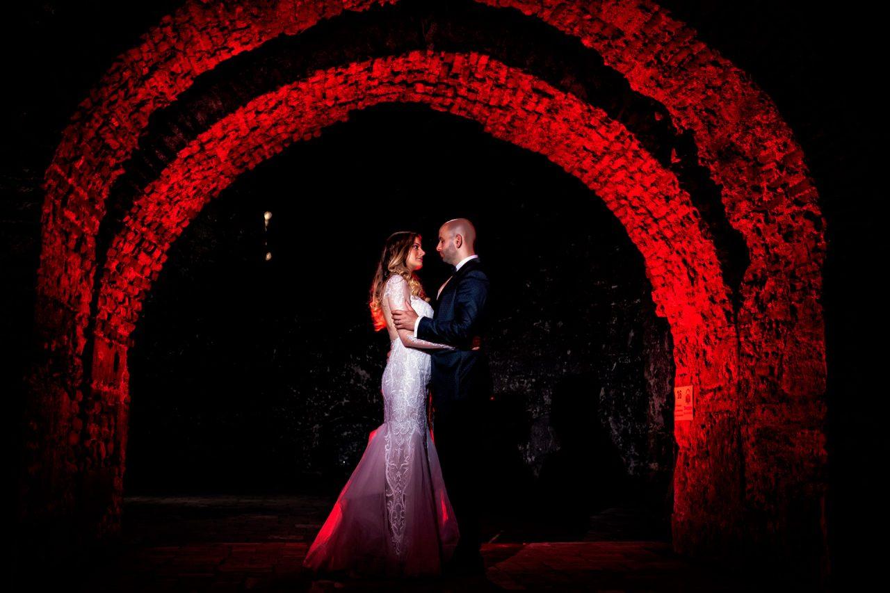 Romania Wedding Photographer 128