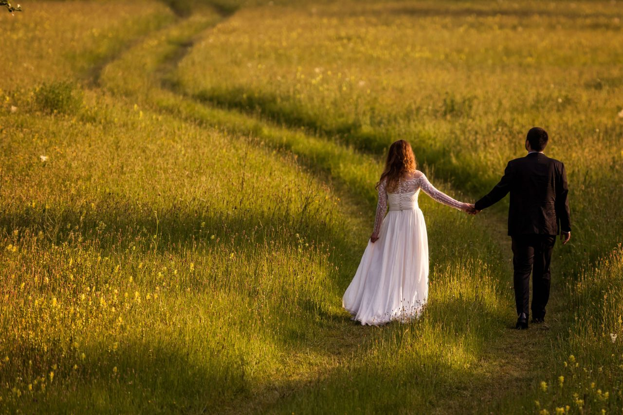 Romania Wedding Photographer 130